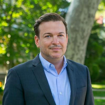 Jeff Surowka